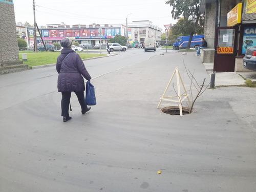 Девушки по вызову Политрука Пасечника улица интим Поэтический бульвар